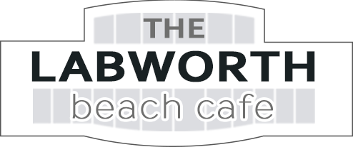 Labworth Cafe Logo